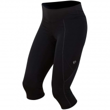 Women's Sugar Cycle 3 Quarter Tight in Kirkwood, MO