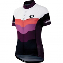Women's Elite LTD Jersey by Pearl Izumi