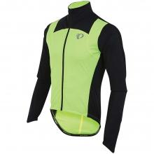 Men's P.R.O. Pursuit Aero Jacket