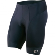 Men's Elite In-R-Cool Short
