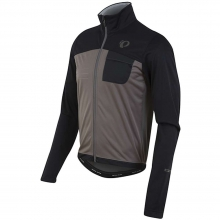 SELECT Escape Softshell Jacket by Pearl Izumi