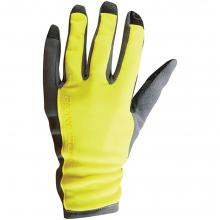 Women's Escape Thermal Glove by Pearl Izumi
