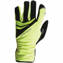 ELITE Softshell Gel Gloves by Pearl Izumi