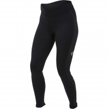 Women's Sugar Thermal Cycling Tight
