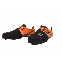- PRO THERMAL TOE COVER - SM/MD - Black