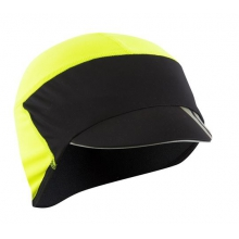 - BARRIER CYCLE CAP - XX - Screaming Yellow
