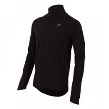 Fly Thermal Run Top - Men's - Black In Size: Medium by Pearl Izumi