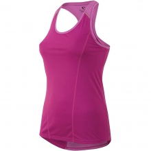 Women's Pursuit Singlet