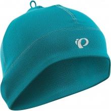 Thermal Run Hat by Pearl Izumi