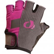 Women's ELITE Gel Glove by Pearl Izumi