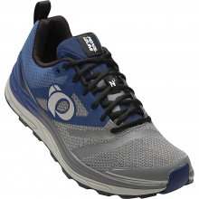 Men's EM Trail N2 v3 Shoe by Pearl Izumi