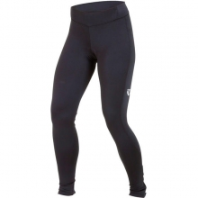Sugar Thermal Cycling Tights - Women's in Kirkwood, MO