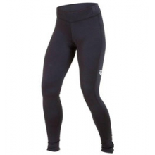 Sugar Thermal Cycling Tight - Women - Black In Size: Small by Pearl Izumi in Ashburn Va