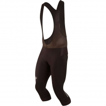 Men's ELITE Escape 3/4 Tight