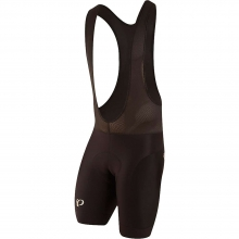 Men's ELITE Escape 9.5 Inch Bib Short