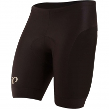 Men's ELITE Escape 9.5 Inch Short by Pearl Izumi in Evanston IL