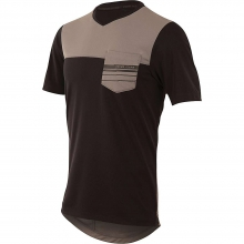 Men's Divide Top