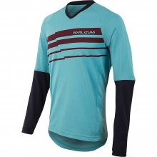 Men's Big Air Jersey