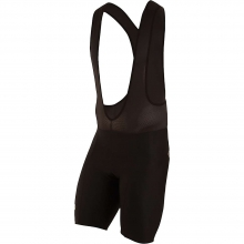 Men's Escape Quest 9.5 Inch Bib Short