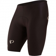 Men's P.R.O. Escape 9.5 Inch Short by Pearl Izumi