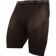 Men's 1:1 Liner Short