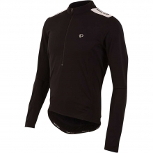 Men's SELECT Quest LS Jersey by Pearl Izumi