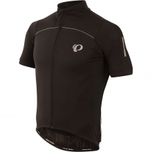 Men's P.R.O. Pursuit Wind Jersey