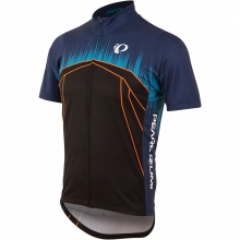 Men's SELECT LTD Jersey