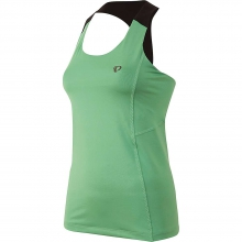 Women's ELITE Escape Tank