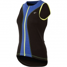 Women's SELECT Pursuit SL Jersey