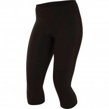 Women's Escape Sugar Cycling 3/4 Tight