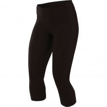 Women's SELECT Pursuit 3/4 Tight