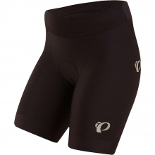 Women's P.R.O. Escape 8 Inch Short