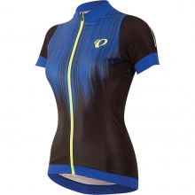 Women's P.R.O. Pursuit Jersey