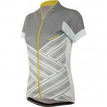 Women's MTB LTD Jersey