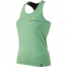 Women's SELECT Escape Tank