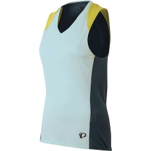 Women's Launch SL Jersey