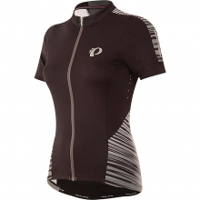 Women's ELITE Pursuit SS Jersey