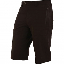 Men's Launch 15 Inch Short