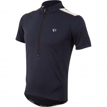 Men's SELECT SS Quest Jersey