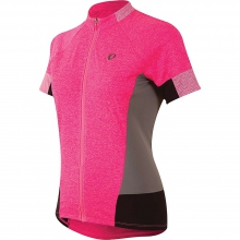 Women's SELECT Escape SS Jersey