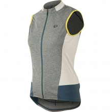Women's SELECT Escape SL JERSEY