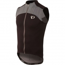 Men's ELITE Pursuit SL Jersey