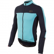 Men's ELITE Escape LS Jersey