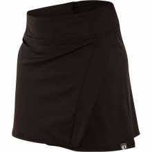 Women's SELECT Escape Cycling Skirt by Pearl Izumi