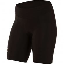 Women's SELECT Quest 8.5 Inch Short
