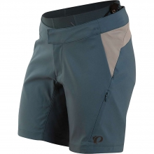 Women's Canyon 8 Inch Short