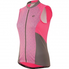 Women's ELITE Escape SL Jersey