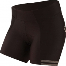 Women's ELITE Escape Half Short