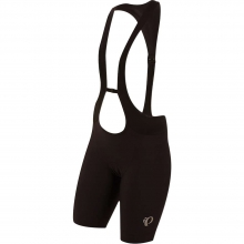 Women's P.R.O. Escape 8 Inch Bib Short